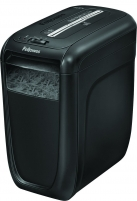 Dokumentų naikiklis Fellowes PowerShred 60Cs (CRC46061) - USED Paper shredders