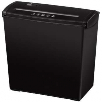 HAMA PAPER SHREDDER SC 510L