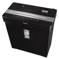 HAMA Premium X8CD Shredder Paper shredders