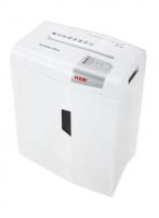Dokumentų naikiklis HSM Shredstar X6pro - gabaliukai 2x15mm/ 6 lap. 80 g/ 21 l/ Paper shredders