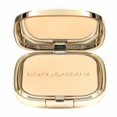 Dolce & Gabbana The Illuminator Cosmetic 15g 3 Eva Pudra veidui