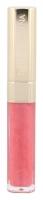 Dolce & Gabbana The Lipgloss Sheer Shine Cosmetic 5ml 75 Baby Blizgesiai lūpoms