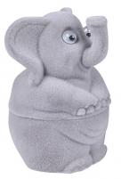 Dovanų dėžutė JK Elephant FU-45 / A3 Gift boxes