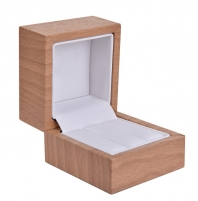 Dovanų dėžutė vestuviniams žiedams JK Box ED-2/D/A20 Gift boxes