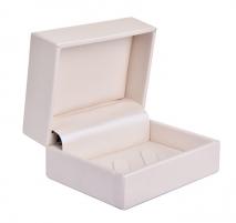 Dovanų dėžutė vestuviniams žiedams JK Box ZK-7/D/A20 Gift boxes