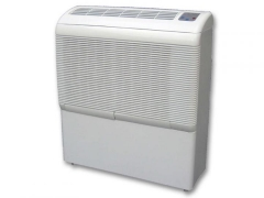 Dehumidifiers  D 850 Basic