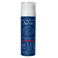 Drėkinamoji priemonė nuo senėjimo Avène Men 50 ml Creams for men