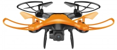 Dronas Denver DCH-340 Multikopteriai, dronai
