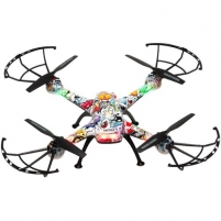 Dronas Denver DCH-460