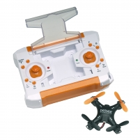 Dronas Denver DRO-120 Multikopteriai