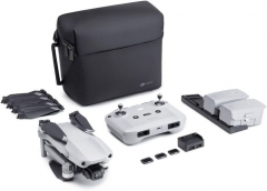 Dronas DJI MAVIC AIR 2 FLY MORE COMBO Multikopteriai