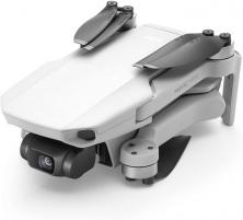 Dronas DJI Mavic Mini Multikopteriai, dronai