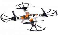 Dronas Overmax Drone 1.5