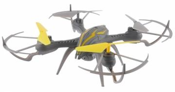 Dronas Overmax Drone 2.4