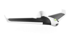 Dronas Parrot DISCO Adventurer - SC + FPV + backpack + extra battery + flight plan Multikopteriai, dronai