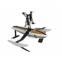 Dronas Parrot HYDROFOIL DRONE - New Z