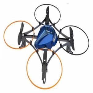 Dronas R/C Space Galaxy (2.4G) Multikopteriai, dronai
