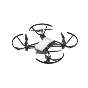 Dronas Ryze Tech Tello Toy drone, powered by DJI Multikopteriai
