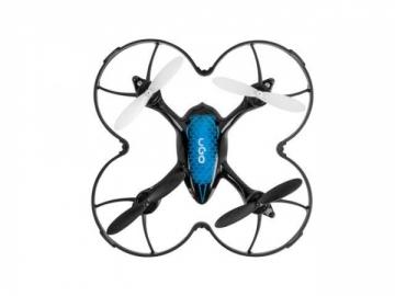 Dronas UGO drone VGA FEN, 2,4 GHz Multikopteriai