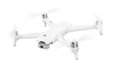 Dronas Xiaomi FIMI A3 white (FMWRJ01A3) Multikopteriai, dronai