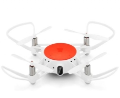 Dronas Xiaomi Mi Mitu Mini Drone (YKFJ01FM) Multikopteriai