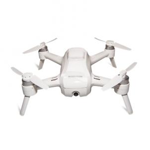 Dronas Yuneec Breeze 4K Pocket Drone Multikopteriai