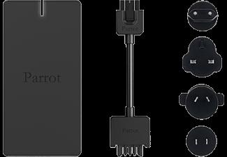Drono pakrovėjas Bebop 2 charger