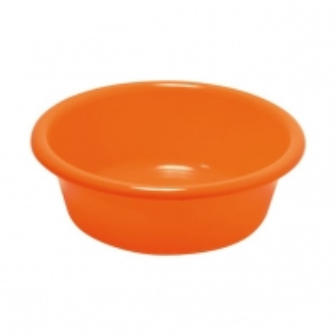 Dubuo 4,0L 28cm plast. 2700034 Bowls, bowls