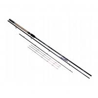 Dugninė Meškerė INSPIRON Feeder 390cm 60g Bottom fishing rods