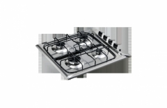 INDESIT PIM640AS(IX)EE duj.kaitlentė Cooktop