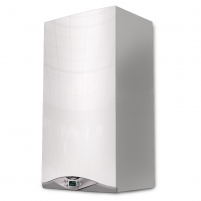 Dujinis katilas ARISTON Cares Premium 24kW Gas-fired condensing boilers