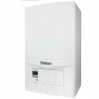 Dujinis kondensacinis katilas Vaillant ecoTEC VC BL 246/5-3 Gas-fired boilers with open combustion chamber