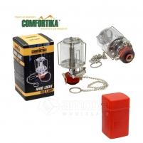Dujinis šviestuvas COMFORTIKA Mini Light Maisto gaminimo įranga