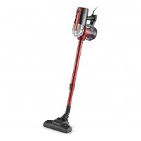 Dulkių siurblys Ariete 2761 Handy Force vacuum cleaner