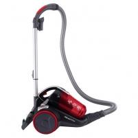 DulkIų siurblys Bagless vacuum cleaner Hoover RC71_RC10011 Reactiv