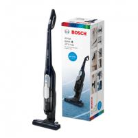 Vacuum cleaner Bosch Vacuum cleaner BCH85N Athlet 20Vmax Handstick, 45 min, 0.9 L, Blue, Li-Ion