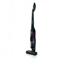 Dulkių siurblys Bosch Vacuum cleaner BCH87POW1 Athlet ProPower 36Vmax Handstick, 80 min, 0.9 L, Black, Li-Ion