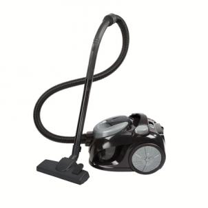 Dulkių siurblys DomoClip DOH110G Bagless multi-cyclonic vacuum cleaner, 2 L dust canister Dulkių siurbliai