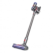 Vacuum cleaner Dyson V7 Animal Vacuum cleaners
