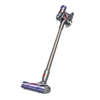Vacuum cleaner Dyson V8 Animal Vacuum cleaners