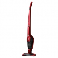 Vacuum cleaner EER7ANIMAL Vacuum cleaners