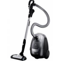 Vacuum cleaner Electrolux EEQ15