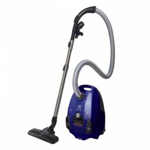 Vacuum cleaner Electrolux ESP72DB