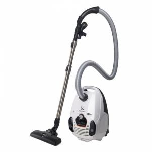 Vacuum cleaner Electrolux ESP73IW