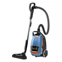 Vacuum cleaner Electrolux EUO96SBM