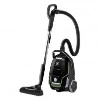 Vacuum cleaner Electrolux EUO9GREEN