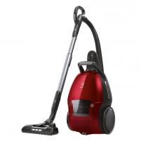 Vacuum cleaner Electrolux PD91-ANIMA