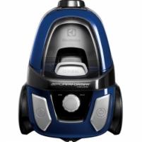 Vacuum cleaner Electrolux Z9900EL