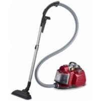 Vacuum cleaner Electrolux ZSPCPARKET