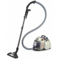 Vacuum cleaner Electrolux ZSPCSILENT